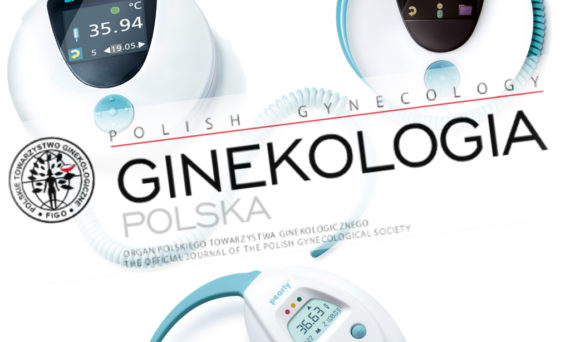 Polacco-STUDIO_01