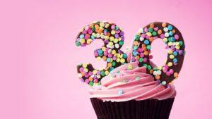 30-anni ladycomp
