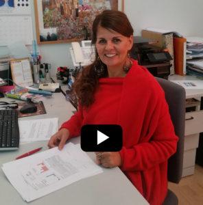 Laura-Video-Menopausa_diario
