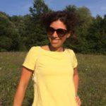 Marianna Andreani