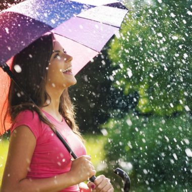 Happy-Girl-In-Rain-Wallpapers-8
